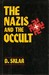 The Nazis & the Occult