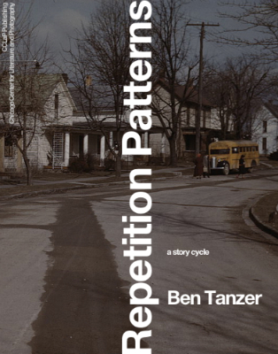Repetition Patterns by Ben Tanzer
