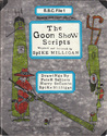 The Goon Show Scripts by Spike Milligan