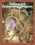 The Book of Lairs (Advanced Dungeons and Dragons: REF3)