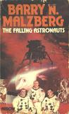 The Falling Astronauts