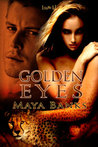 Golden Eyes (Amber Eyes, #0.5)