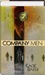 Company Men (Omnibus: The Life of the World to Come/Children of the Company)