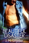 Beautiful Disaster (Beautiful #2)