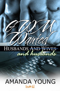 Husbands and Wives: GWM Wanted