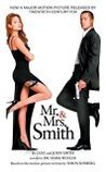Mr. and Mrs. Smith