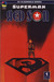 Superman: Red Son No. 1