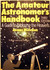 Amateur Astronomer's Handbook: A Guide to Exploring the Heavens