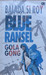 Balada Si Roy 5: Blue Ransel
