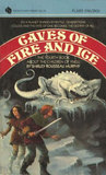 Caves of Fire and Ice (The Children of Ynell 4)