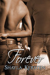 Forever (From Thirty Days to Forever, #2)