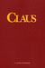 CLAUS: A Christmas Incarnation, Volume One, The Child