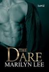 The Dare by Marilyn Lee