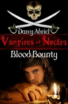 Vampires of Noctra: Blood Bounty
