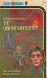 The Unknown Shore (Laser Books 19)