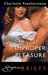 Improper Pleasure (Spice Briefs)