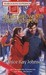 What She Wants for Christmas (Harlequin Super Romance No. 720)