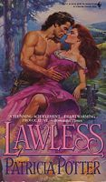 Lawless (Americana Series, #2)