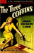 The Three Coffins (Dr. Gideon Fell, #6)