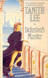 Delusion's Master (Tales from the Flat Earth, #3)