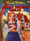 Rumah Beratap Merah (The Family at Red Roofs)