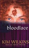 Bloodlace