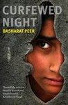 Curfewed Night by Basharat Peer