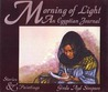 Morning of Light: An Egyptian Journal