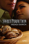 Sweet Perfection (Tygers, #2)