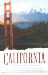 California by Kristin Billerbeck