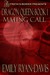 Mating Call (Dragon Queen, #1)