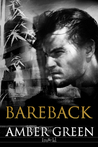 Bareback (The Huntsmen, #2)