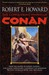 The Conquering Sword of Conan (Conan of Cimmeria, Book 3)