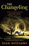 The Changeling (The Broken Land, #1)
