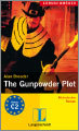 The Gunpowder Plot. Niveau C2