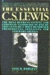 The Essential C. S. Lewis