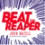 Beat the Reaper by Josh Bazell