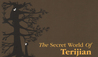The Secret World of Terijian