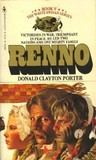 Renno (The White Indian Series #5)