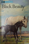 Companion Library: Black Beauty / The Call of the Wild, 1963, (Hardcover)