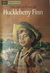 The Adventures Tom Sawyer/Adventures of Huckleberry Finn (Companion Library)