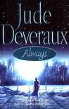 Always (Forever Trilogy, #3)