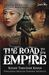 The Road to the Empire : Kisah Takudar Khan, Pangeran Muslim Pewaris Mongol