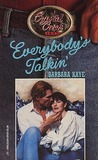 Everybody's Talkin (Crystal Creek, #12)