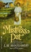 Mistress Pat (Pat of Silverbush #2)