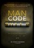 The ManCode by Dennis Swanberg