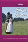 Lilly's Dream: Lilly's Dream/Surrendered Heart/Kelly's Chance/Some Trust In Horses (Heaven Sent)