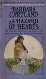 Hazard Of Hearts