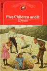 Five Children and It