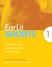 Earlit Shorts 1